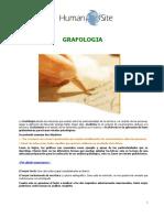 Grafología.doc
