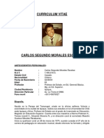 Biografia CME