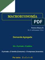 MACRO_4.0