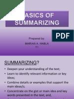 basicsofsummarizing-170723203848