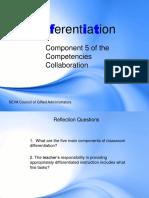 5 Differentiation .pptx