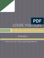 Louis Vuitton.pptx