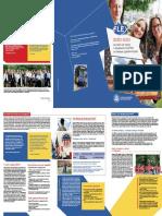 020_brochure-web_small-quality.pdf