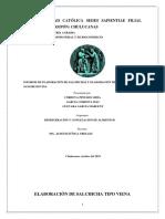 INFORME DE SALCHICHA.docx