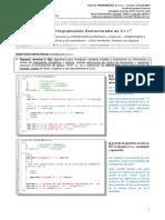 TP4-IntroC++_2°c2017