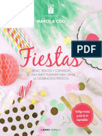 32201 Fiestas