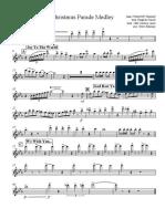 341602544-Chrismas-Parade-Medley.pdf