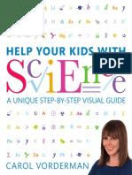 Help Your Kids with Science - Carol Vorderman.pdf