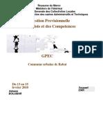 1573048554452 La Gestion Pra Visionnelle Des Emplois e(1)