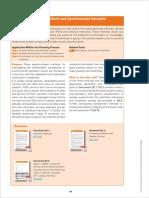 T2 Summary Sheet