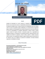 HOJA DE VIDA MARLON HUERTA PELUFFO.docx