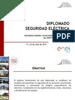Seguridad y Evaluación Riesgo Laboral [Autoguardado] (1)