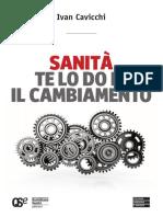 sanita_te_lo_do_io_il_cambiamento.pdf