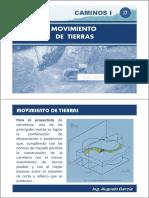 17.00 MOVIMIENTO DE TIERRAS.pdf