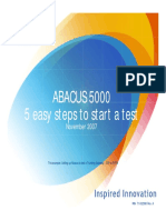 Abacus 5000 5 Easy Steps.pdf