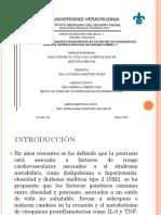 tesis psoriasis