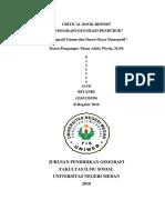Critical Book Report Demografi Riyandi B-Reg.docx