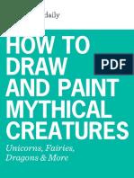 FantasyArt_July2015_v2.pdf