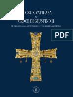 LA_CRUX_VATICANA_O_CROCE_DI_GIUSTINO_-Th.pdf
