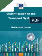 Report_ElectrificationoftheTransportSystempdf (1).pdf