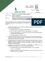 Diagnóstico e Classificação da Diabetes Mellitus.pdf