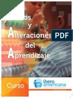 modulo_estilos_alteraciones.pdf