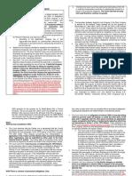 Pulp Mill Case (Argentina v Uruguay).docx