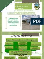 desnutriorigial.pdf