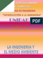 presentacin1-091121135713-phpapp01