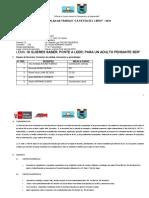 Plan de trabajo Fiesta del Libro 2019.docx