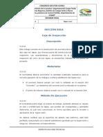 sección 515.A Caja de Inspección.doc