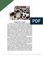 Diagnóstico Grupal-ME.docx