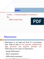 Lecture Fm 3_usm