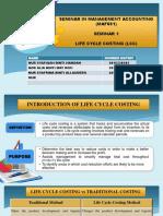 Maf Seminar Slide Syaf