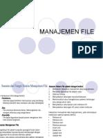 Ch8 Sos1-Manaj File2