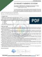 JETIR1704008.pdf
