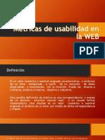 Presentacion Interfaces