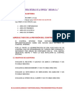 flujogramadeauditoria-140630133713-phpapp02