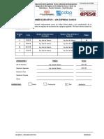 2.-Resumen Ejecutivo Expediente Tecnico via Expresa