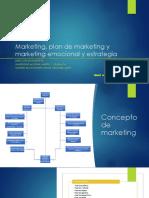 Presentacion Direccion Marketing