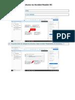 Passo_a_Passo - Validar Assinatura Adobe