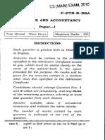 IAS-Mains-Commerce-2010.pdf