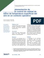 184-Texto del artículo-182-1-10-20120726.pdf