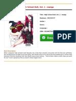 kupdf.net_free-downloads-pdf-high-school-dxd-vol-1-mangapdf.pdf