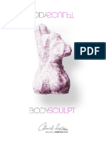 Amazones Body Sculpt
