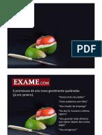 Dieta-Espiritual.pdf