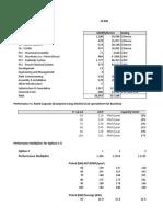 Lcoe Analysis Mp 03-07-17 (Cbs)