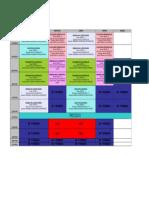 horario_academico_2019-2020(55)-2