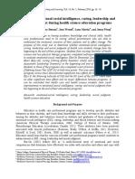 EJ1023556.pdf