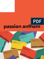 Passion Anthem Company Profile.pdf
